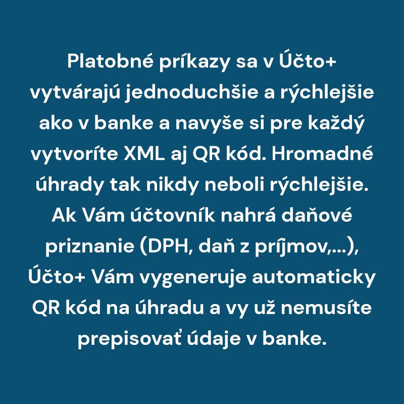 2_podnik_text