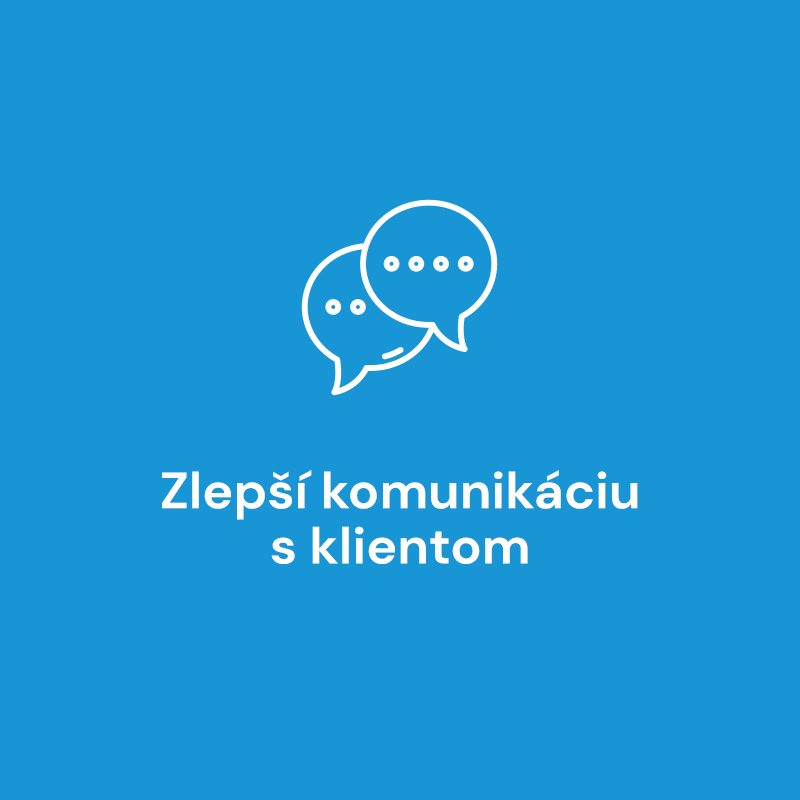 4_uctov_ikon